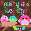 Leading and Reading