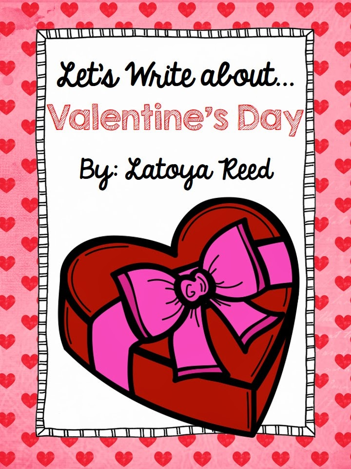 https://www.teacherspayteachers.com/Product/Valentines-Day-Writing-Center-for-Primary-Writers-1041269