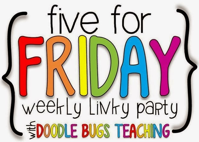 https://flyingintolearning.com/2014/04/five-for-friday-linky-party-april-25th.html