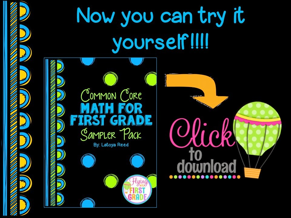 https://www.teacherspayteachers.com/Product/Common-Core-Math-Bundle-Sampler-Pack-1284372