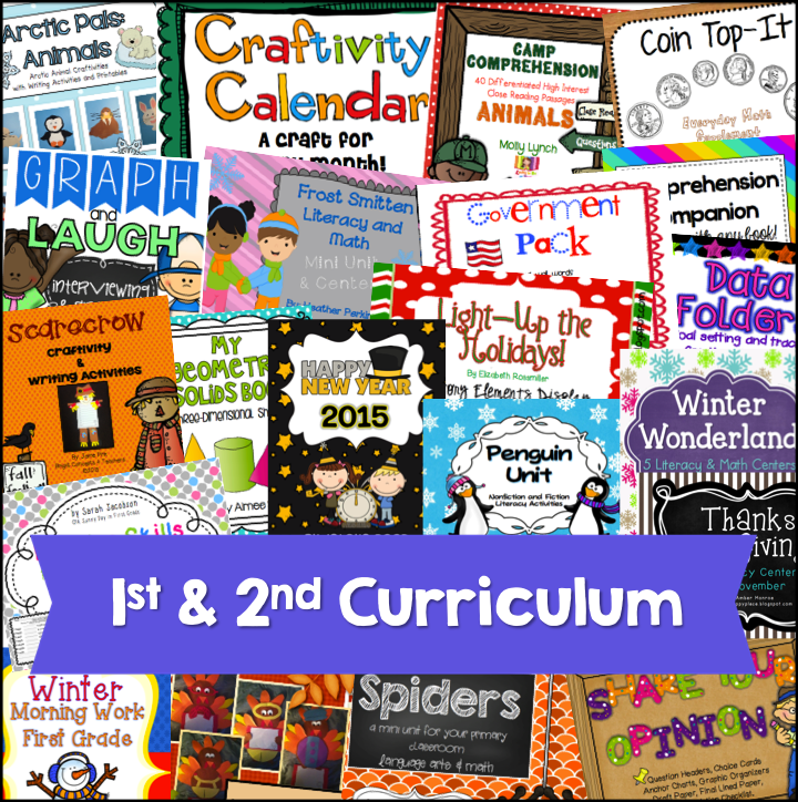 https://www.educents.com/october-primary-powers-bundle.html/#flyingintofirst