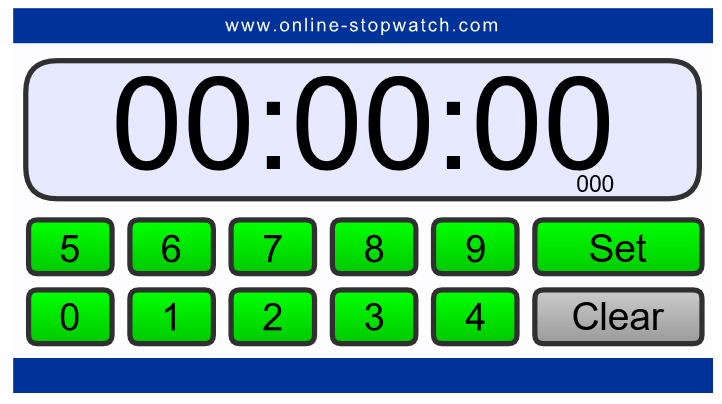 https://www.online-stopwatch.com/countdown-timer/